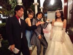 武田真由美 公式ブログ/ちなみに 画像1