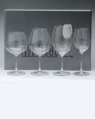 武田真由美 公式ブログ/ワイングラスが欲しい! 画像1