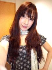 武田真由美 公式ブログ/昨日の衣装 画像2