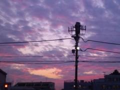 武田真由美 公式ブログ/絵には残せない 画像2