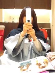 武田真由美 公式ブログ/イメチェン 画像1