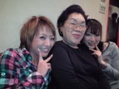 武田真由美 公式ブログ/ありがとうございました 画像1