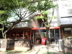 武田真由美 公式ブログ/パン屋さん巡り2軒目 画像1