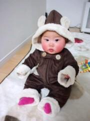 武田真由美 公式ブログ/可愛い 画像1