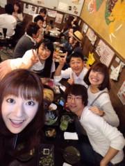 武田真由美 公式ブログ/パフォメンの会 画像1