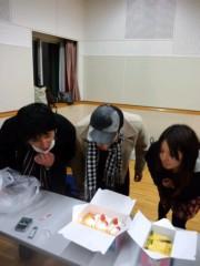 武田真由美 公式ブログ/データ復活 画像2