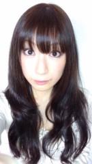 武田真由美 公式ブログ/ダメ…ですか? 画像1