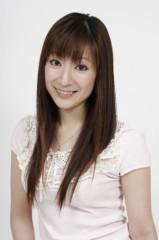 武田真由美 公式ブログ/GREE初めまして! 画像1