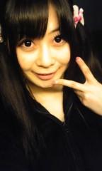 桜のどか 公式ブログ/リハ、舞台、ライウ゛!! 画像1
