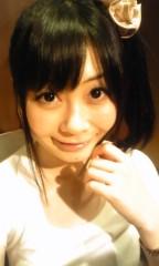 桜のどか 公式ブログ/見てきたよぉ 画像3
