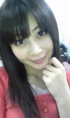 桜のどか 公式ブログ/桜♪ 画像1