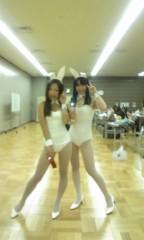 桜のどか 公式ブログ/☆謹賀新年☆ 画像2