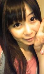 桜のどか 公式ブログ/ビショビショ事件 画像1