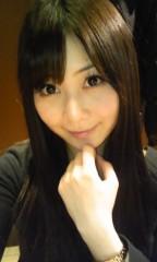 桜のどか 公式ブログ/演技レッスン☆ 画像1