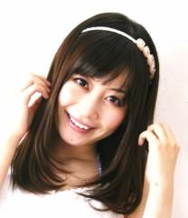 桜のどか 公式ブログ/中継ライヴ☆ 画像1