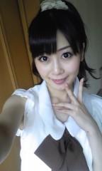 桜のどか 公式ブログ/26日ソロ撮影会♪ 画像1
