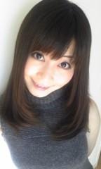 桜のどか 公式ブログ/今年1年☆ 画像1