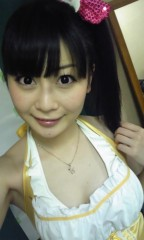 桜のどか 公式ブログ/ライヴ☆ライヴ☆ライヴ♪ 画像1