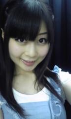 桜のどか 公式ブログ/ドッグカフェ♪ 画像3