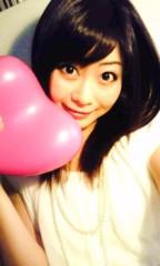 桜のどか 公式ブログ/渋谷ライヴ☆ 画像1
