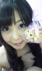 桜のどか 公式ブログ/バレンタイン♪♪ 画像1
