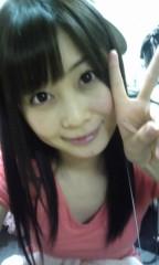 桜のどか 公式ブログ/撮影&オーディション☆ 画像1