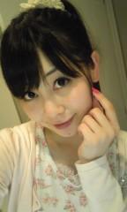 桜のどか 公式ブログ/明日は渋谷O-EASTライヴ!! 画像1
