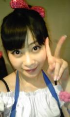 桜のどか 公式ブログ/撮影会だよぉぉ☆彡 画像1