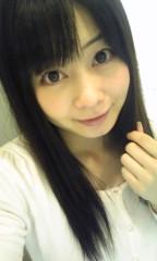 桜のどか 公式ブログ/イメージ 画像1