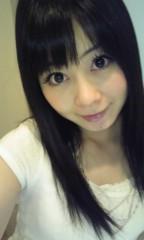 桜のどか 公式ブログ/秋葉原☆ 画像1