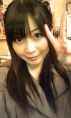 桜のどか 公式ブログ/チャット遅れまぁぁす(>_<) 画像1
