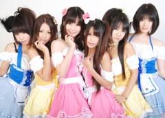桜のどか 公式ブログ/クリスマスライヴ♪ 画像3