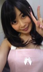 桜のどか 公式ブログ/映画オーディション☆ 画像1