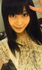 桜のどか 公式ブログ/関西娘☆ 画像1