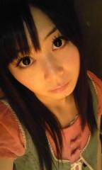 桜のどか 公式ブログ/深みにはまってます。 画像1