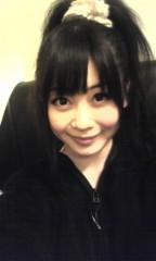 桜のどか 公式ブログ/明日の準備♪ 画像1
