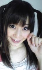 桜のどか 公式ブログ/自己紹介☆彡 画像1