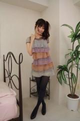 桜のどか 公式ブログ/明日撮影会だよん♪ 画像2