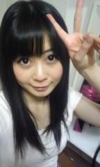 桜のどか 公式ブログ/リハーサル☆ 画像1