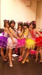 桜のどか 公式ブログ/池袋で新曲披露♪ 画像1