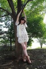 桜のどか 公式ブログ/春よこい☆ 画像1