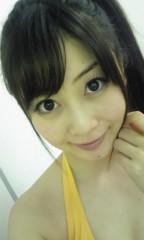 桜のどか 公式ブログ/冬休み☆ 画像1