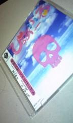 桜のどか 公式ブログ/池袋で新曲披露♪ 画像2