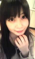 桜のどか 公式ブログ/ビックリ☆ 画像1
