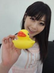 桜のどか 公式ブログ/今日は撮影会♪ 画像1