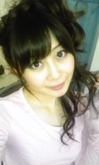 桜のどか 公式ブログ/ファン感謝イベント♪ 画像1