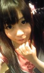 桜のどか 公式ブログ/カレーうどん☆ 画像1