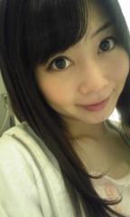 桜のどか 公式ブログ/ダンスリハ☆ 画像1