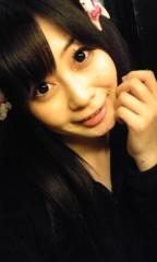 桜のどか 公式ブログ/混乱らん☆ 画像1