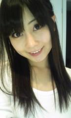 桜のどか 公式ブログ/今夜生放送♪ 画像1